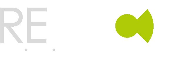 ReTech – Audio, Video, Informatica.